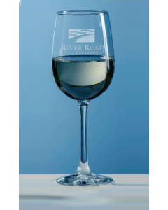 Selection White Wine