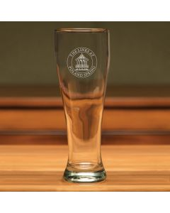 Signature Tall Beer
