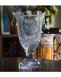 Tralee Trophy Cup (S)