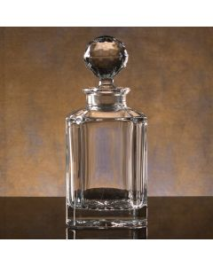 Library Decanter (L)