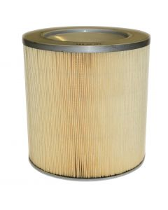 CrystalBlast Replacement Dust Collector Filter Cartridge