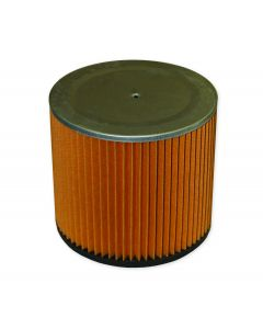 Sandcarver Replacement Dust Collector Cartridge Filter