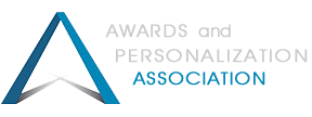 Awards and personalization association