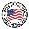 ikonics imaging made in the usa