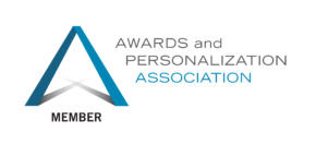 Awards and Personalization Association Member
